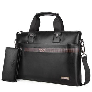 leather bags, office bags, leather bags for laptop, leather bags for office, executive bags, bags, bags fro men, Wortii
