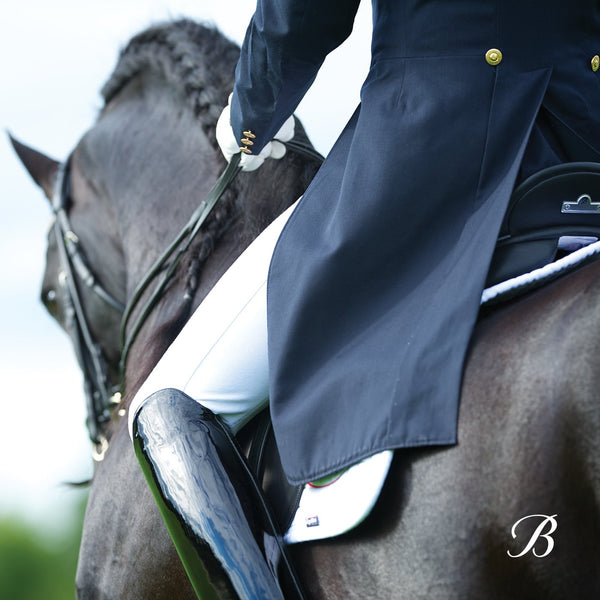 Dressage and Show saddles