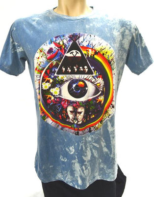 Sure T-Shirt - Pink Floyd 1