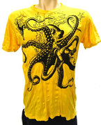 Sure T-Shirt - Kraken 1