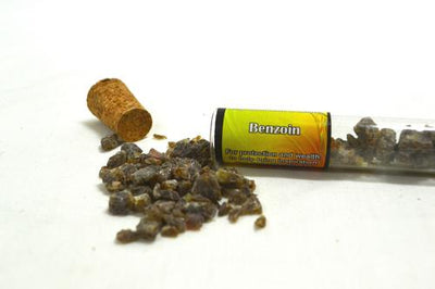 Benzoin, Benzoin Resin Incense, Benzoin Resin, Rock Incense, Resin, Resin Incense, Gum, Gum Resin, Resin Gum, Gum Incense, Charcoal Incense, Resin Gum Incense,