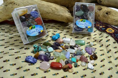 GemStone From Around The World