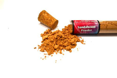 Sandalwood, Sandal, Sandal Wood, Resin, Resin Incense, Gum, Gum Resin, Resin Gum, Gum Incense, Charcoal Incense, Resin Gum Incense,