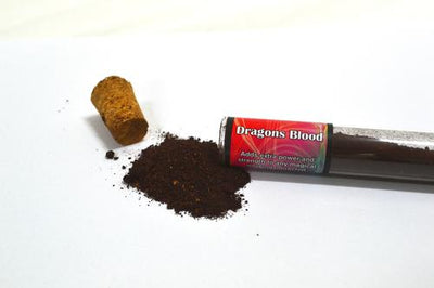 Dragons Blood, Dragon, Dragons, Blood, Blood Resin, Dragons Resin, Dragons Blood Resin, Rock Incense, Resin, Resin Incense, Gum, Gum Resin, Resin Gum, Gum Incense, Charcoal Incense, Resin Gum Incense,
