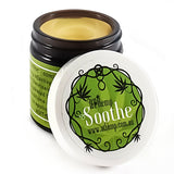 Soothe - Irritated Skin