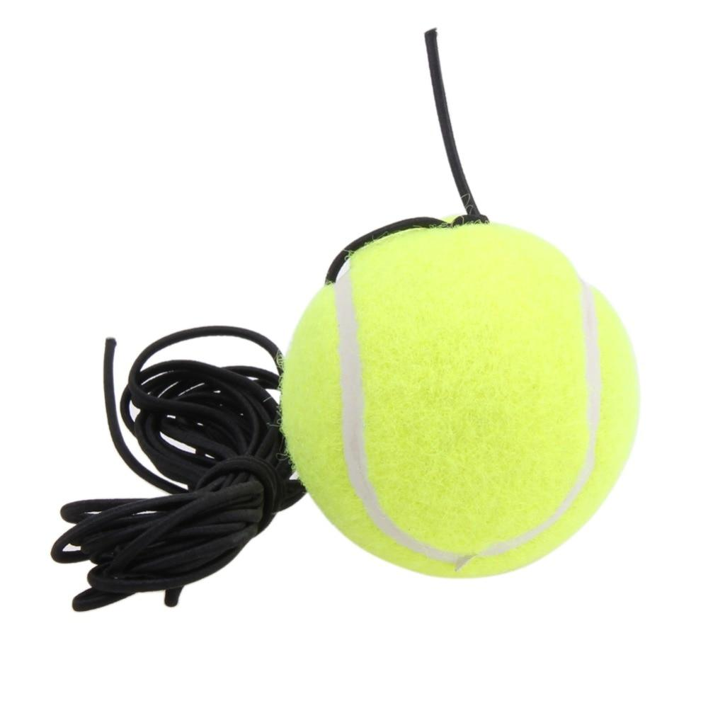 Drop Shipping Tennis Training Tool