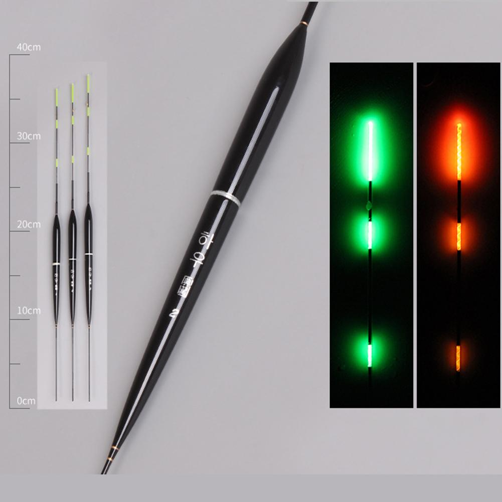 🔥Hot Sale🔥 Smart Fishing Led Light Float