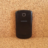Samsung Freeform 4 Used Messaging Phone (7285)