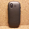 Used Phone for Sale - Samsung Intensity SCH-U450