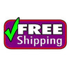 Free Shipping from Certified Used Phones