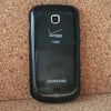 Samsung Galaxy Stellar Used Verizon Smartphone (7675)