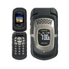 Kyocera Dura Maxx Used Rugged Flip Phone