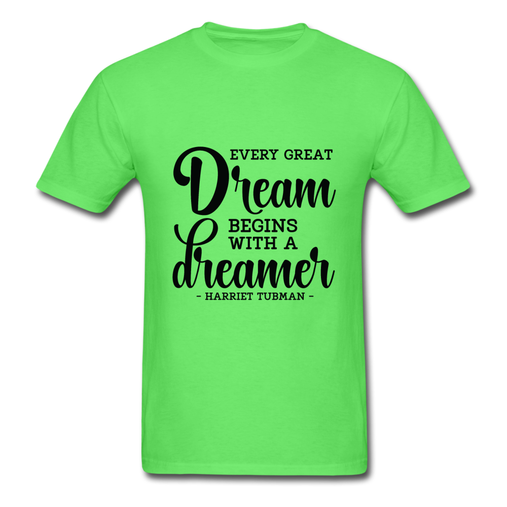 Beautiful Dreamer - kiwi