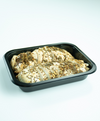 Prep'd Herb Chicken Breast - Muscle Fuel