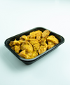 Prep'd Tandoori Chicken - Muscle Fuel