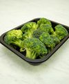 Prep'd Fresh Broccoli - Muscle Fuel