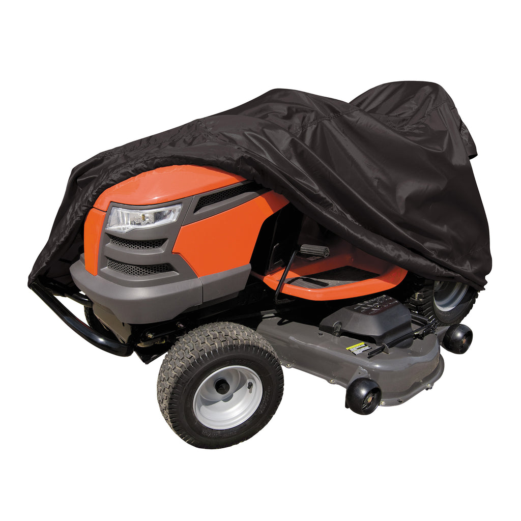 Raider Lawn Tractor SX Series Cover 02-7728