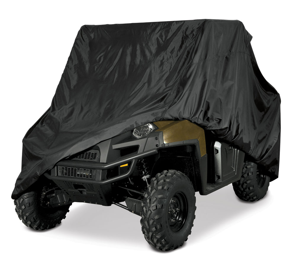 Raider UTV DT Series Premium Trailer cover 02-7748