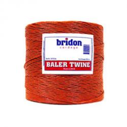 4000 450lb Baler Twine No Box