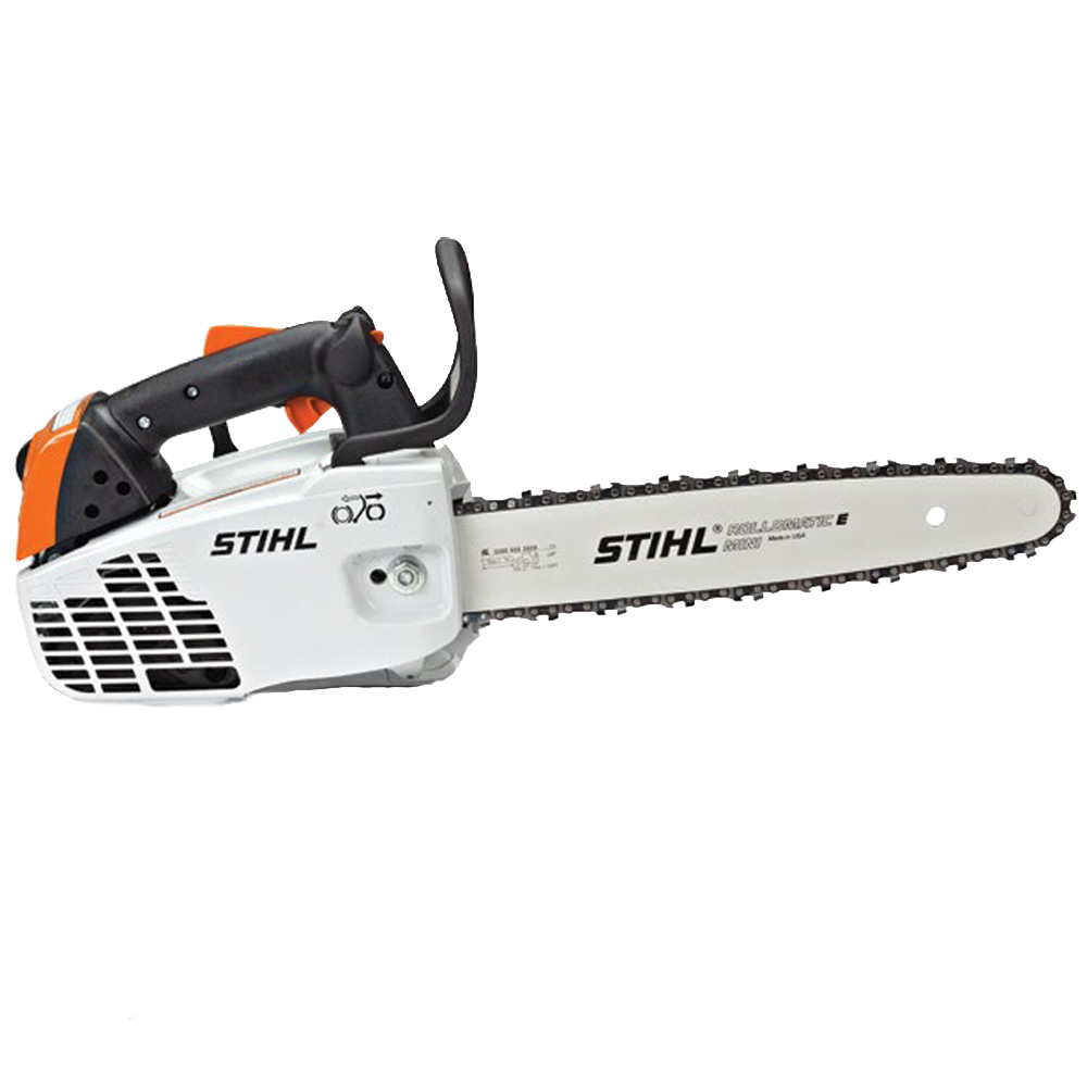 Stihl Ms193t 14in Chainsaw