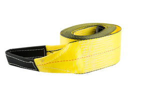 "3"" x 30 Tow Strap"