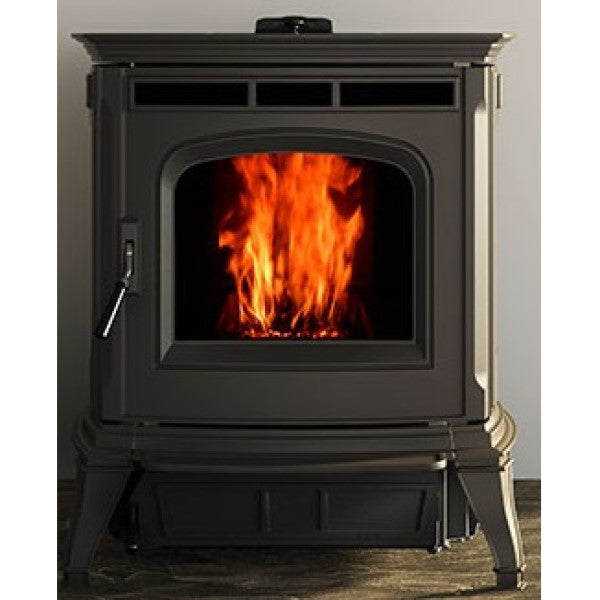 Harman Absolute 63 Pellet Stove