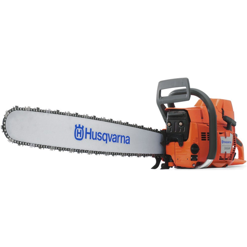 Husqvarna Model 395XP Chainsaw 36-Inch Bar