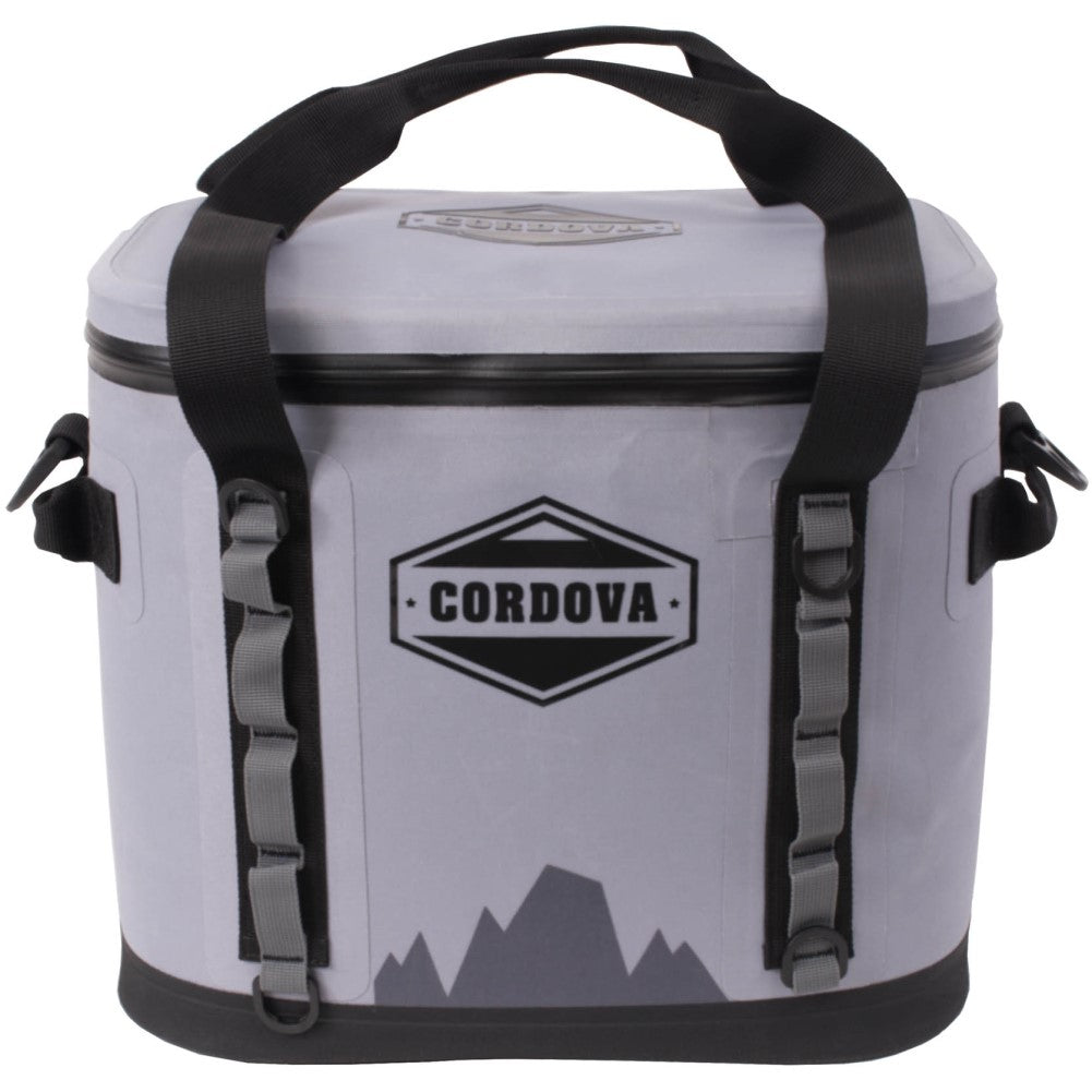 Cordova Soft-Sided Cooler