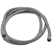 72in Ice Maker Hose 1/4 Comp