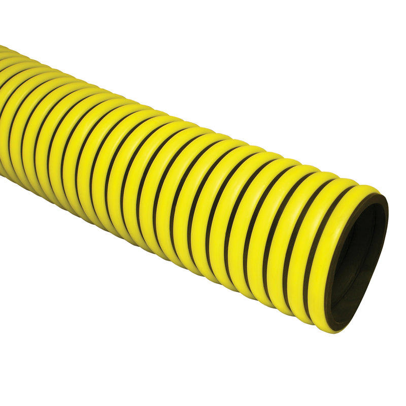 Fertilizer Hose 2in