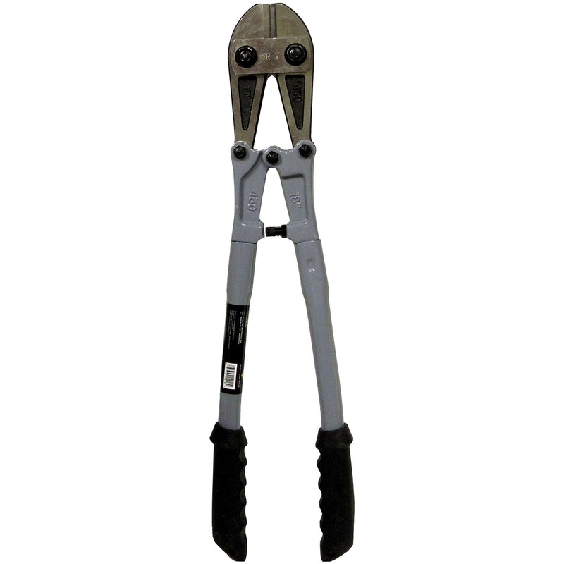 18in Heavy Duty Bolt Cutter