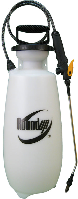 3 Gal Poly Sprayer