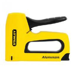 Heavy-Duty Staple Gun