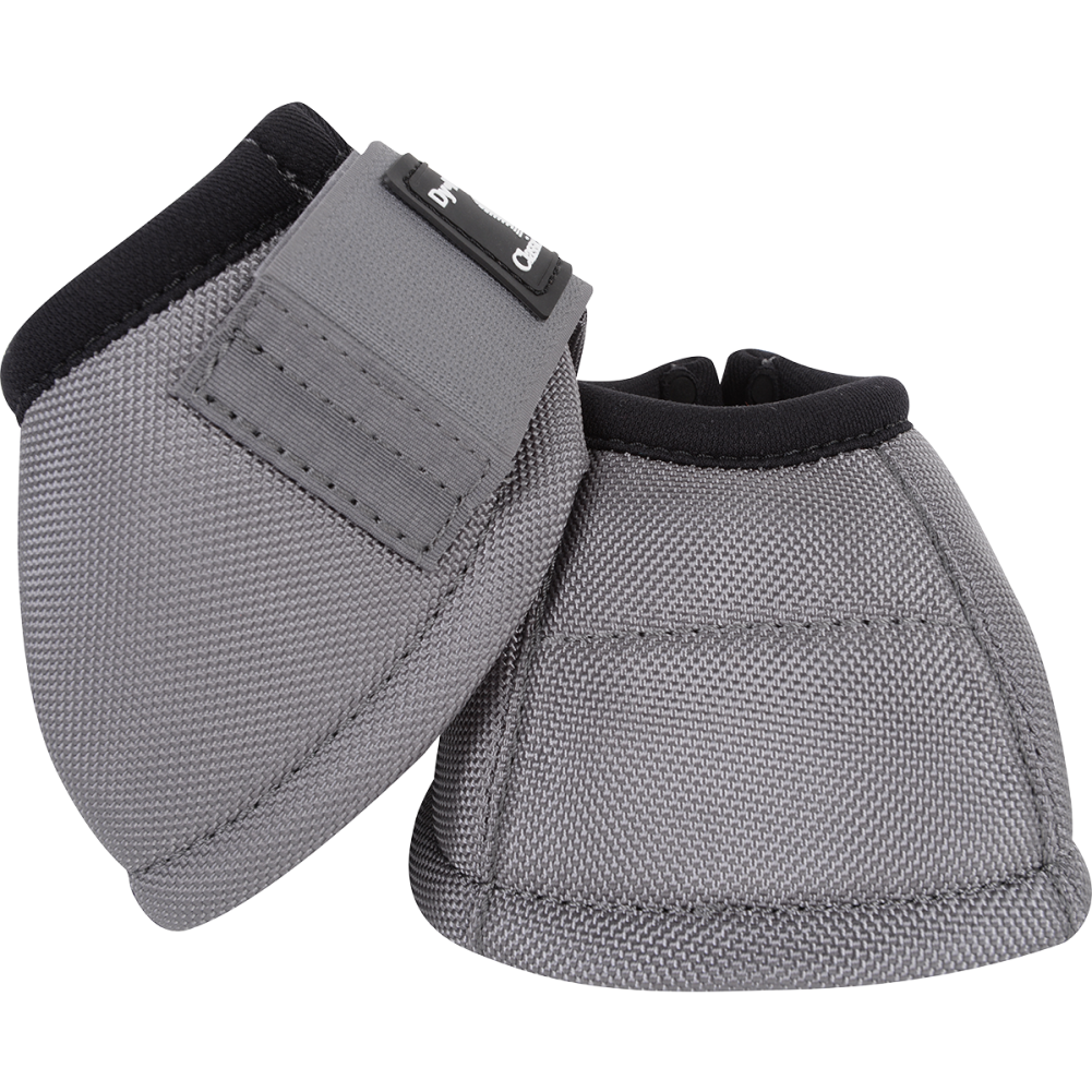 Bell Boots Dyno Turn Large Grey