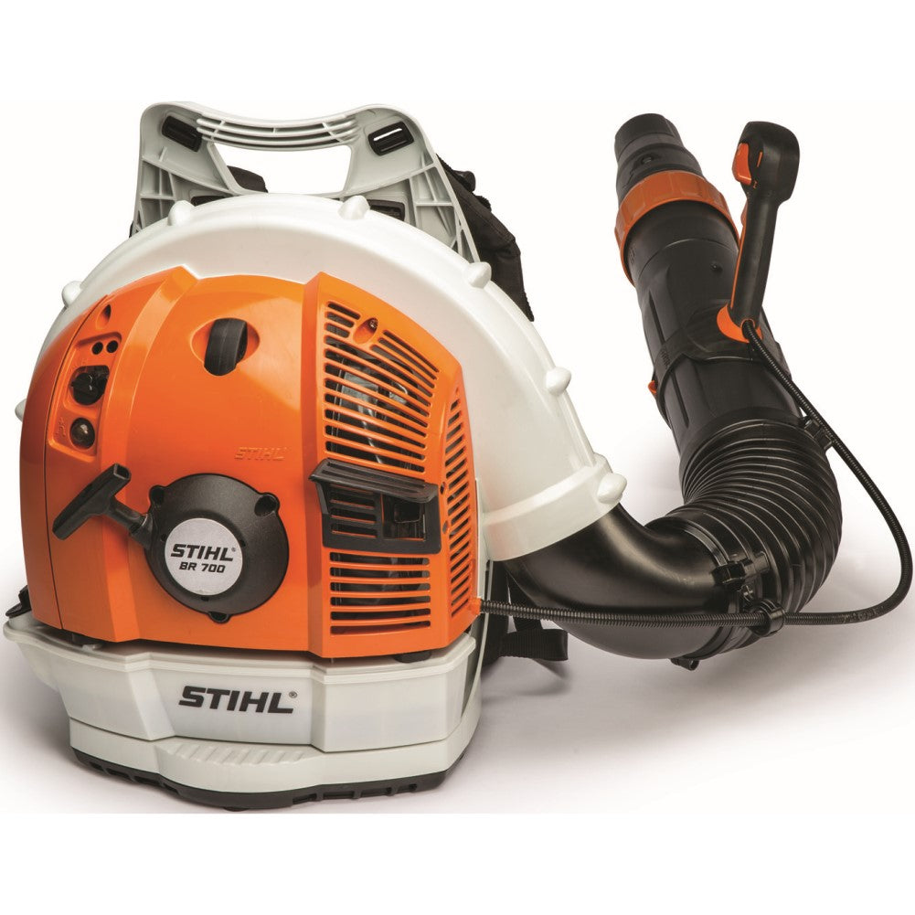 Stihl Professional Backpack Blower BR 700
