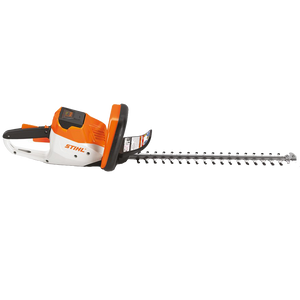 Stihl HSA 56 AK Hedge Trimmer