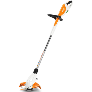 Stihl Battery-Powered Trimmer FSA 45 AI