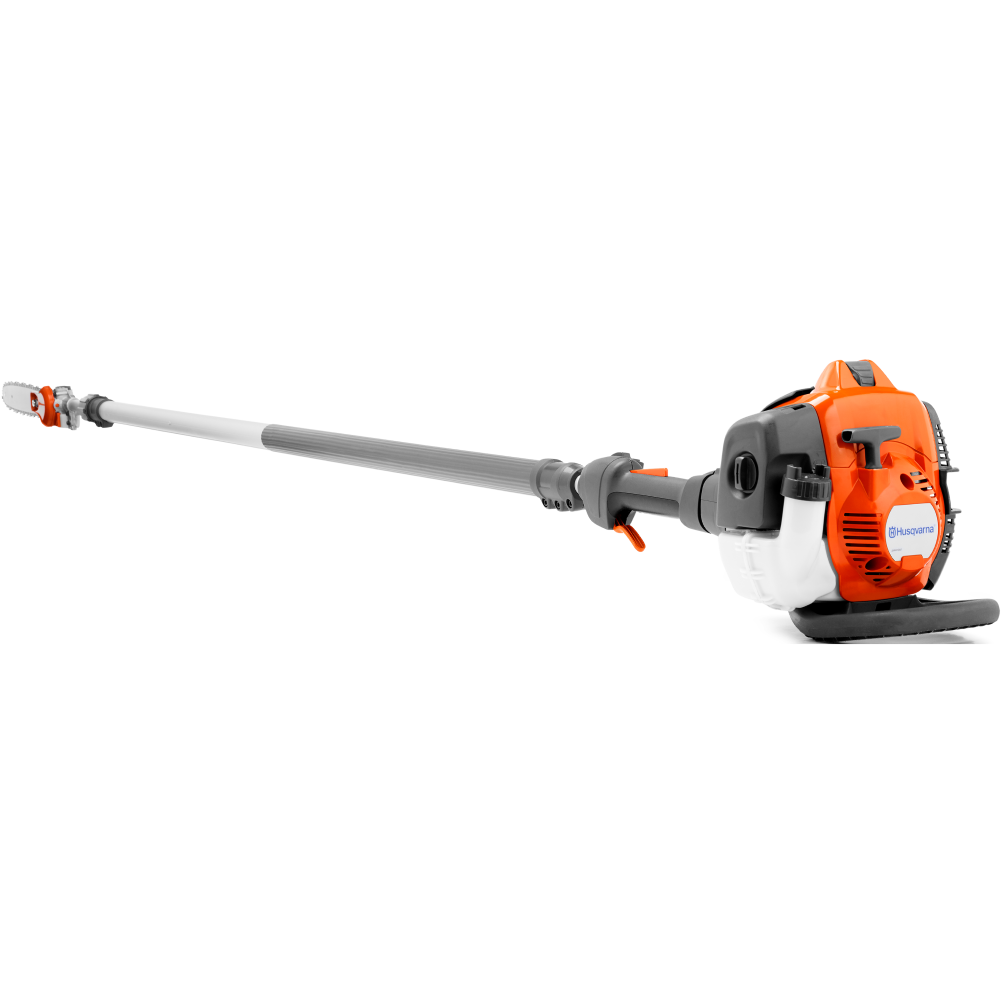 Husqvarna Telescopic Pole Saw 525PT5S