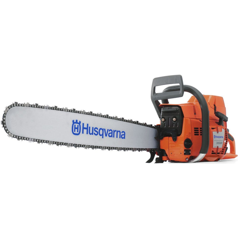 Husqvarna Model 395XP Chainsaw 32-Inch Bar
