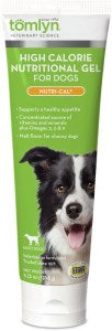 High Calorie Nutri-Cal® Gel for Dogs