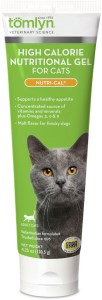 High Calorie Nutri-Cal® Gel for Cats