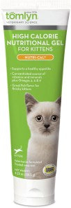 High Calorie Nutri-Cal® Gel for Kittens