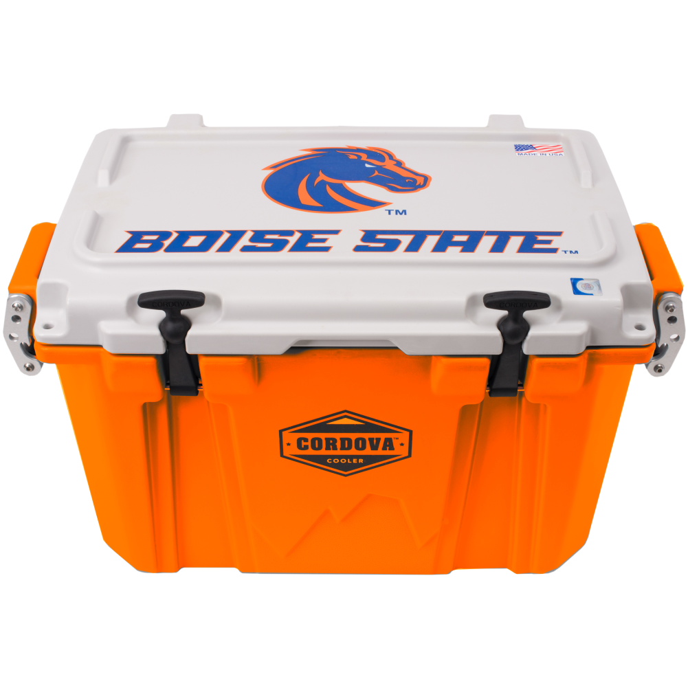 Cordova 50 Medium Cooler BSU