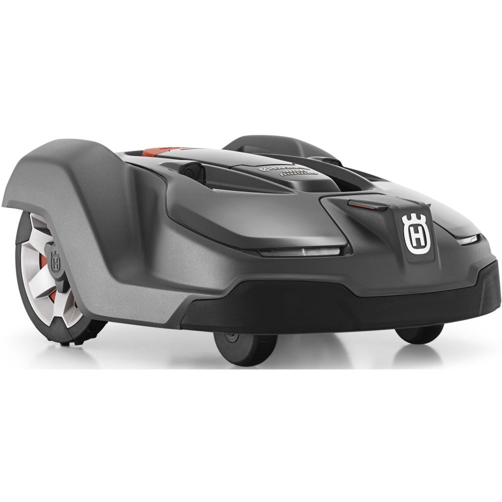 Husqvarna Robotic Automower® 450X