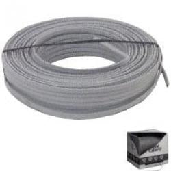 14-2 X 100 Ft Uf Wire W/grnd