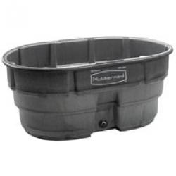 150gl Rubbermaid Stock Tank