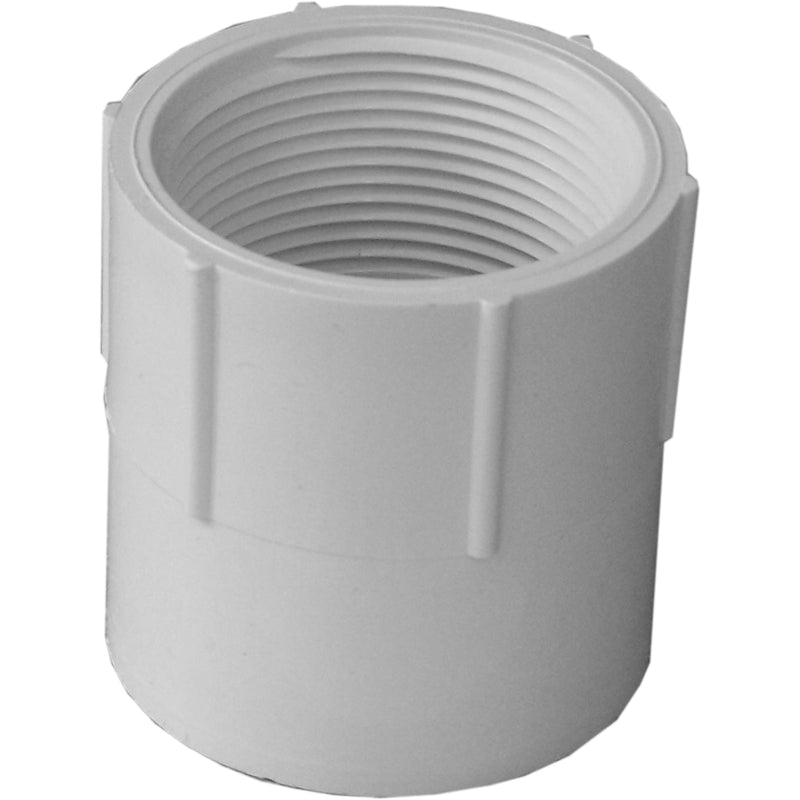 1-1/2 Female Adapter Pvc