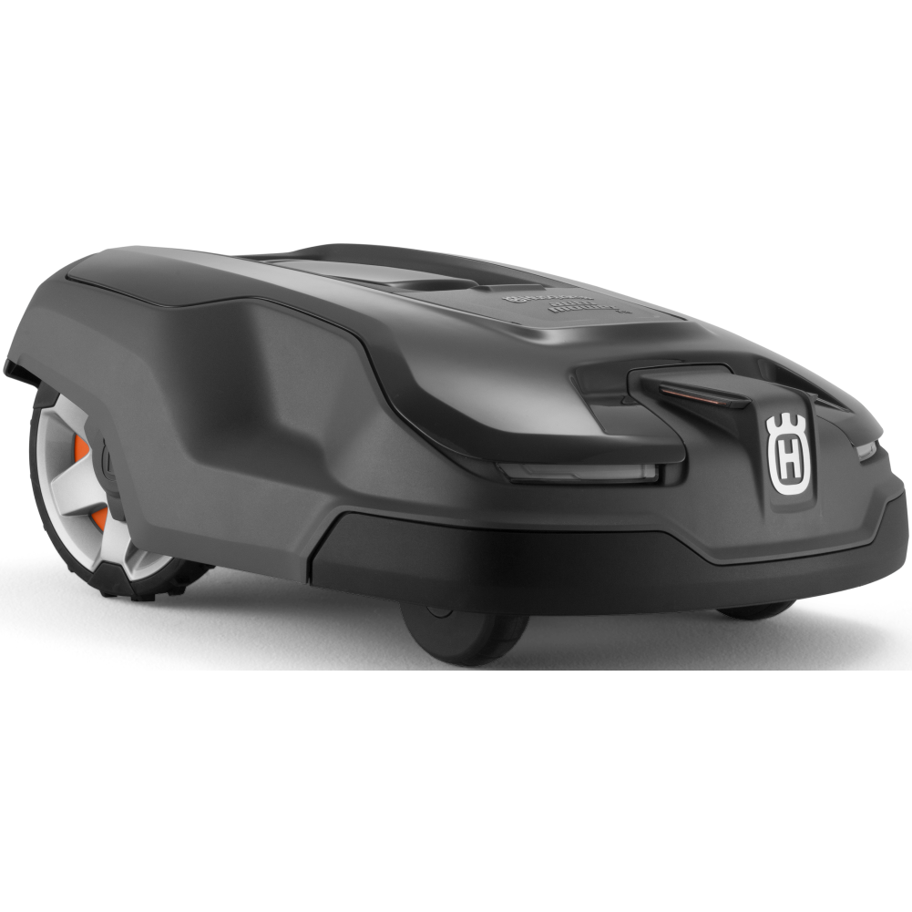 Husqvarna Robotic Automower® 315X