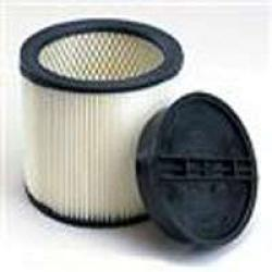 Cartridge Filter 5-25glshopvac