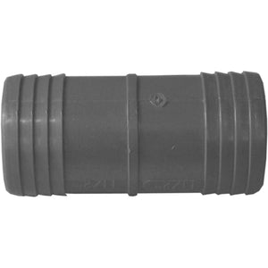 1-1/2in Coupling Insert